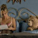 [映画]R指定テディベア結婚!『テッド2』舞台は法廷へ! http://t.co/lYHYpsdEL1 http://t.co/Qq5BpnhdEH