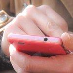 【新着ブログ】7割以上が不満? 東京都の無料Wi-Fi環境は2020年までにどこまで整うのか http://t.co/VSUKCmEyzO http://t.co/UwTwdgRN9h