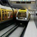 Avanza adquisición de predios para metro de Bogotá. http://t.co/Jy5vaelwoZ http://t.co/SKaly50nAv