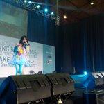 #KazeHSFest Stage Performance : Kimi to Boku no Kankei http://t.co/7c4W3XvRQS