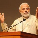 PM Modi terms budget pragmatic, says will reignite growth http://t.co/WCmr1z2nU2 http://t.co/UEOWEF7mDj
