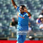 Career-Best Figures of 10-1-25-4 for @ashwinravi99, Becomes only the 3rd Spinner to pick 4 Wickets at WACA #INDvUAE http://t.co/4MWuiYoIAW