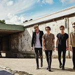 *ON SALE NOW* Tix for #TheVamps at @fcforestlive Sherwood Forest #Nottingham on 27 June here > http://t.co/XGJa5mkYP9 http://t.co/SXyBKXuCAW