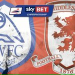 Off to Hillsborough today? Likely line-ups, form, and more ahead of #swfc v #Boro - http://t.co/VkTrDcJl3J #BoroLive http://t.co/68ohaI6RGd