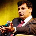 Rajan stresses on inclusion http://t.co/3T3TqnqBQh http://t.co/nKOGw7udtW