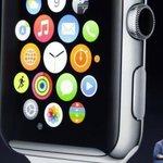 """キーとしては有用でしょうね。""""@HuffPostJapan: 【Apple Watch】車のキーになる? クックCEOが英紙に語る http://t.co/jjXZE1fAZ9 http://t.co/xHj1K6NSO2"""""""