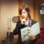 松岡充「仮面ライダー4号」に変身、主題歌も http://t.co/HfGBhG58DT http://t.co/xnGPbZtEYN