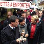 #Rennes Manuel #Valls et @najatvb ont commandé une galette saucisse http://t.co/POJPPKeQX7