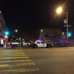Police respond to suspicious package in the Mission District http://t.co/lrx1i9jTYB #sanfrancisco http://t.co/vm9mLn7fc9