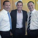 """3 Full Tossers #NZvAus http://t.co/VUmIi5WlnL"""" #auspol #libspill2  @nicgaston"""