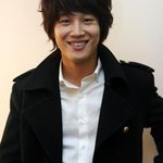 Cha Tae Hyun to make his return to the small screen through upcoming KBS drama Producer http://t.co/9K4uZxd2pL http://t.co/HT4KUg9OV5