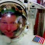 NASA approves Sunday spacewalk despite water leak in helmet http://t.co/IBYvt8b0kk http://t.co/OZrrTpbryW