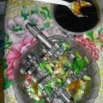 Si suami minta isteri masak sup gearbox , pandai si isteri masak sup gearbox :) http://t.co/YaKje6mIVQ