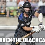Match winning stuff from Kane Williamson there, man for the moment #backtheblackcaps ^RI http://t.co/0aa0ASVarp