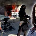 """LEDARE: """"Få lyssnar på dem som trakasseras av IS-anhängare här i Sverige"""" http://t.co/RwTDMpqITo http://t.co/0DdG10HuXt"""