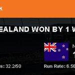Cricket World Cup 2015: Match 20 - New Zealand V Australia http://t.co/5ZQFBJYrRQ