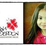 Questa piccolina ha bisogno di aiuto!! @AiutiamoGiorgia #aiutiamogiorgia ❤️💪 #forzaecoraggio http://t.co/4gp4XTPYBY