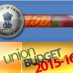 Full text of #Budget2015 Speech of @FinMinIndia Shri @arunjaitley http://t.co/xbGhRdtUJS #SabkaBudget #AskYourFM http://t.co/kWrH7QHefg