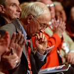 Labour delegates call for referendum to repeal eighth amendment http://t.co/Ap3izVshu2 http://t.co/5XJdw5WqVh