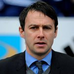Forest manager Dougie Freedman reckons he doesnt get excited. Because hes Scottish. http://t.co/zqkzbMWljz #nffc http://t.co/7q7PWTxIn0