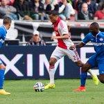 #Ajax-tegenstander van zondag PSV uitgelicht: http://t.co/kuXwDlYKch #psvaja http://t.co/7ZDsEtzIvS