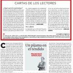 Y el señor Apaolaza que pone letras a nuestros pensamientos: http://t.co/EzIcN8wCnb
