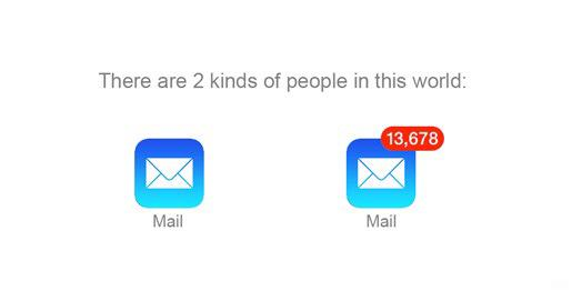 There are two kinds of people in this world. #Reddit http://t.co/naQjcKJBRQ
