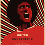 Matchday is here! Old Trafford is the venue for #mufc vs Sunderland at 15:00 GMT. http://t.co/k09qUh0Sni