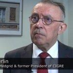 In Focus - #EnergyUnion: a serious test for European integration | WATCH VIDEO: http://t.co/4QUffiWkR3 http://t.co/z3d1WfHtKg
