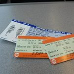 Awaydays with #boro has begun. Not seen us lose in the league at an away game this season...#BoroOnTour #boro http://t.co/SvTKCQk8vs