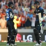 New Zealand beat Australia by one wicket #WorldCup2015 @cricketworldcup http://t.co/LSA5DxHBtB http://t.co/EBL84griFT