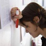 Study on biology of chronic fatigue illness stirs debate http://t.co/pujXTCb9AR