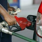 Petrol prices up by Rs 3.18/litre, diesel by Rs 3.09/litre http://t.co/WYSAfduJcQ http://t.co/nP9kxBQ86G