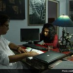 Bengalurus queer film festival a networking opportunity for LGBT community http://t.co/0ELI1G1nOd http://t.co/F1WKAcwFac