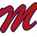 Felicidades a @MetrillosC8!!! Tetracampeones del Beis Juvenil!!! Son 20 títulos nacionales!!! ⚾⚾⚾⚾⚾⚾⚾⚾⚾⚾⚾⚾⚾⚾⚾⚾⚾⚾⚾⚾ http://t.co/RwR8iy2nJD