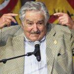 """""""Soy un paisano atravesado"""" y otras frases memorables de José Mujica http://t.co/rjN7HmSPL5 http://t.co/bP8Ft06fZr"""