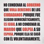 Maduro no es bienvenido, ni hablar de castro y sus secuaces, dictadores, ladrones y piratas a marcharse! http://t.co/v80l2xG4Hk