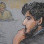 Divided appeals court denies another #Tsarnaev request to move his trial out of Boston http://t.co/c0ZYer4RrN http://t.co/oFe7OH2gCQ
