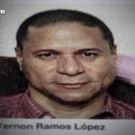 Vernon Ramos está muerto: Kevin Moncada http://t.co/Eg8PVh5npz http://t.co/YMOFjCh3A5