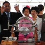 El sorteo dominical 1 de marzo de @lnbpma se traslada a la provincia de Colón, celebrando sus 163 años defundación http://t.co/QqaR15MX7o