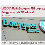 Hey @morandiniblog, cest quoi ces fauttes ? http://t.co/1GSjoBJLQx #MartinBouygues