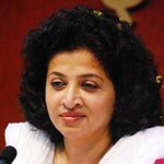 #UHF >ANI_news Her looks are more scary than the hike in Petrol price LOL http://t.co/pBr8GBABI1