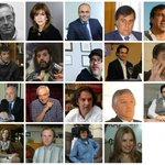 #Mujica    Personalidades le toman examen al presidente. Mirá el INTERACTIVO ► http://t.co/vkZldCaQFd http://t.co/OfMdRs6YxK