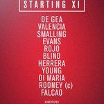 .@FALCAO será inicialista con el Manchester ante Sunderland [10:00 a.m.] http://t.co/nTUHDvaaCP http://t.co/3jW8g2ppWe