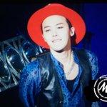 BIGBANG TGC PREVIEW #BIGBANG #GD #TAEYANG #Seungri #빅뱅 #권지용 #태양 #승리 http://t.co/0TMgVbVzKm