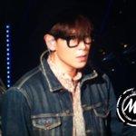 BIGBANG TGC PREVIEW #BIGBANG #TOP #DAESUNG #빅뱅 #최승현 #강대성 http://t.co/Gj5Sd2r2pK