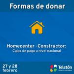 Las formas de donar siguen activas. ¡Vamos a cumplir esa meta! #MirateColombia http://t.co/006Kvqe1FK