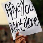 #FreeDrAfia #FreeDrAfia #FreeDrAfia #FreeDrAfia #FreeDrAfia #FreeDrAfia #FreeDrAfia #FreeDrAfia #FreeDrAfia http://t.co/0N0Rc3p1qF