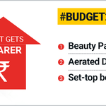 What gets dearer #BudgetwithNDTV http://t.co/49jA8JeUOm