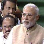PM Modi terms #Budget2015 pragmatic, says will reignite growth http://t.co/reLPyxGzPU http://t.co/GqhCydw3Lk
